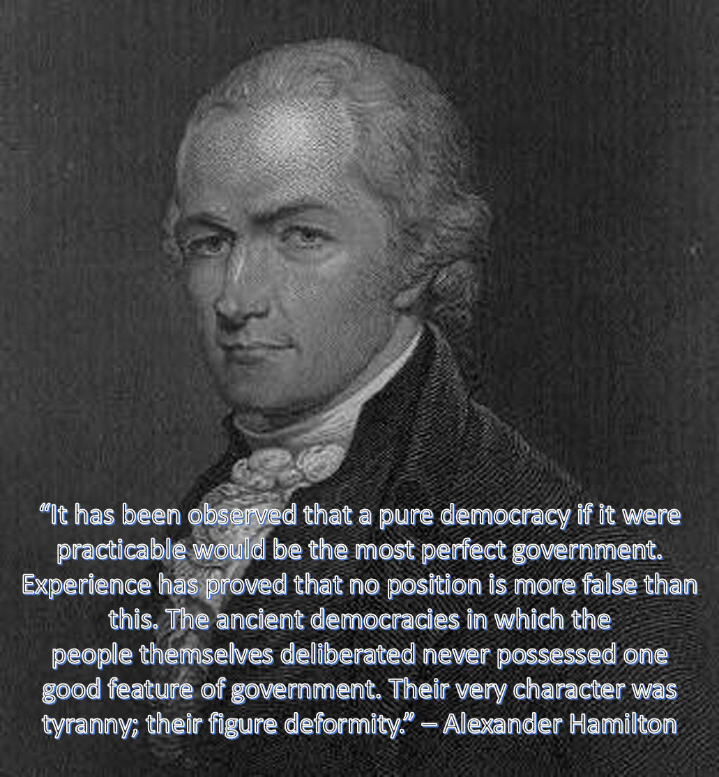 Alexander Hamilton Quotes Pleasing Alexander Hamilton Quote  Favorite Quotes  Pinterest  Hamilton