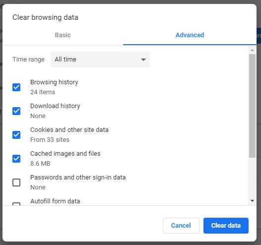 How Do I Get Chrome To Open Downloads Automatically