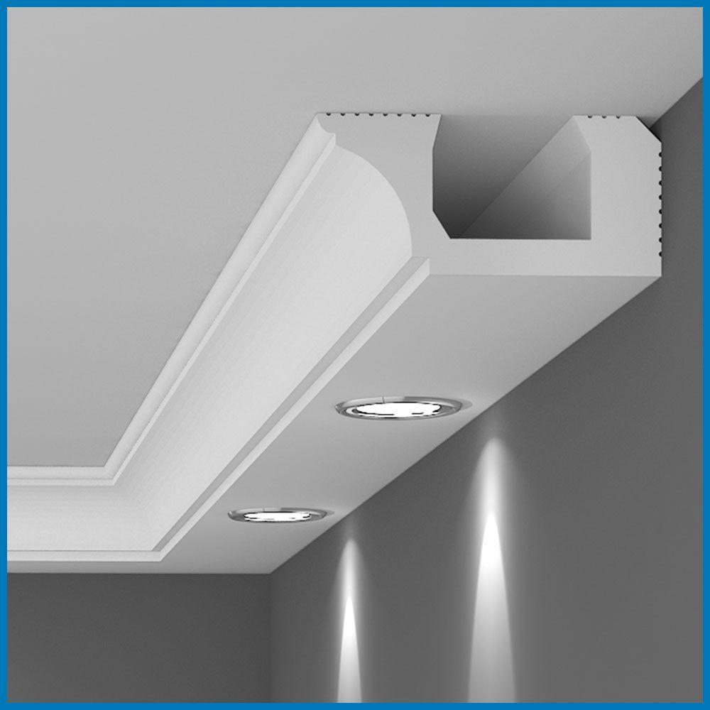 Koof Id106 Koofmetlicht Shop Id106 Koof Koofmetlicht Shop Beleuchtung Wohnzimmer Decke Beleuchtung Wohnzimmer Led Beleuchtung Wohnzimmer