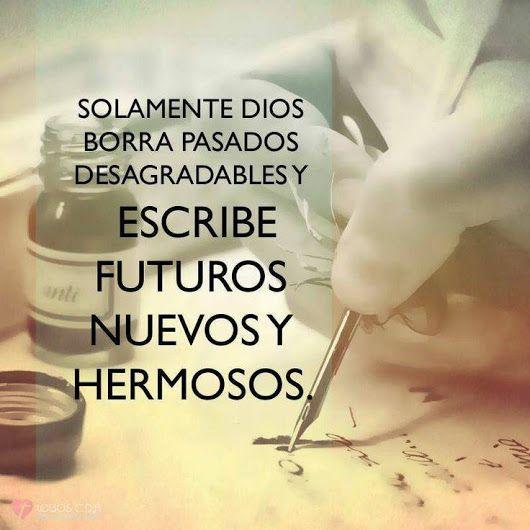 Sign In Mensaje De Dios Palabra De Vida Frases Cristianas