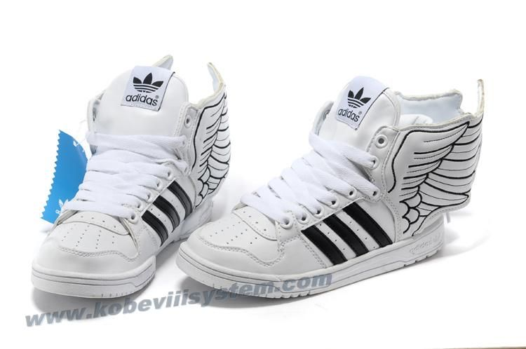adidas jeremy scott for sale