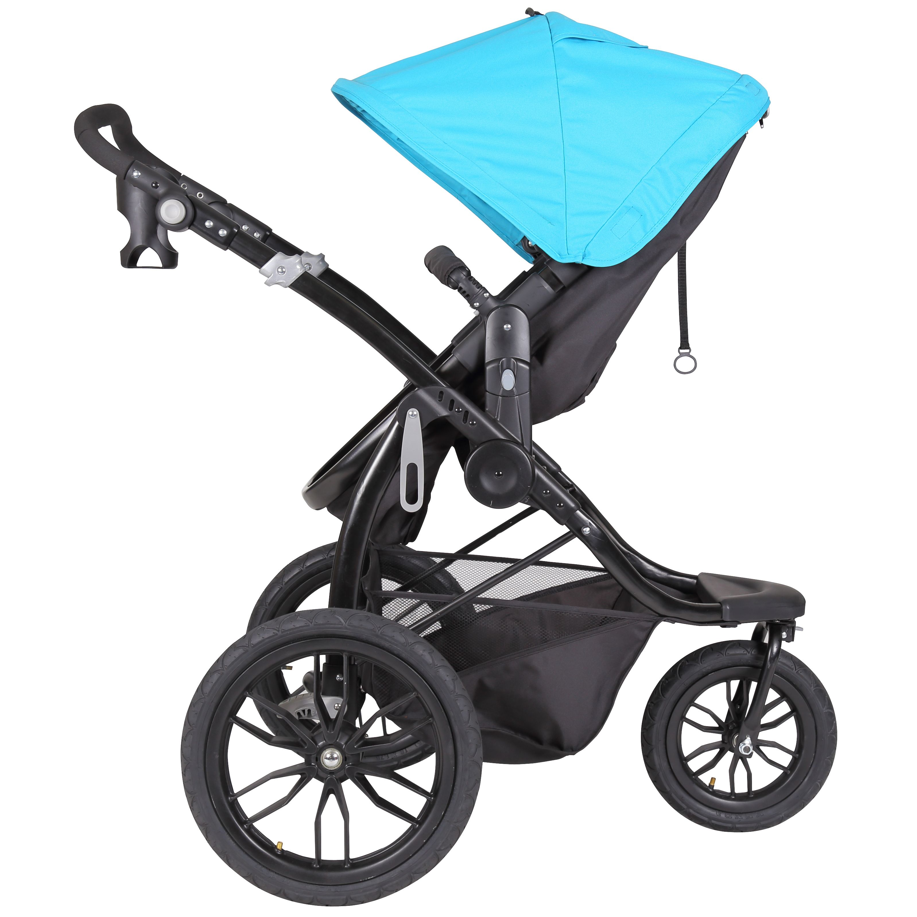 Baby Trend Go Lite Snap And Grow Stroller Reviews