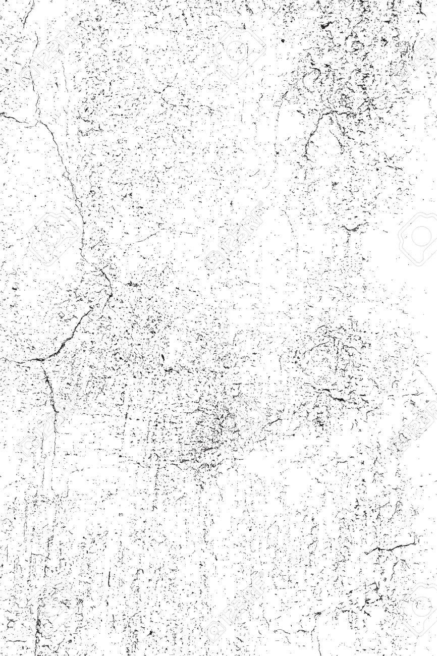 Grunge Overlay Texture Cracked Plaster Vector Illustration Ad Texture Overlay Grunge Cracked I Texture Drawing Photo Elements Tumblr Backgrounds