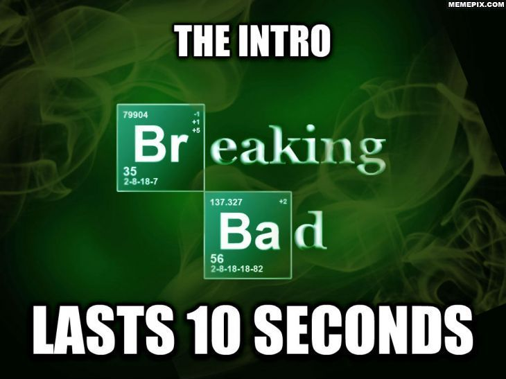 Good Guy Breaking Bad Bad Logos Breaking Bad Goth Quotes