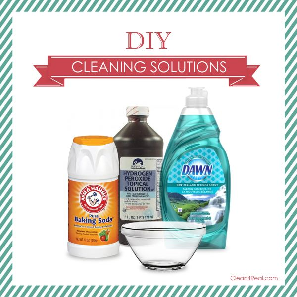 I Have Had A Few Requests To Share This Diy Cleaning