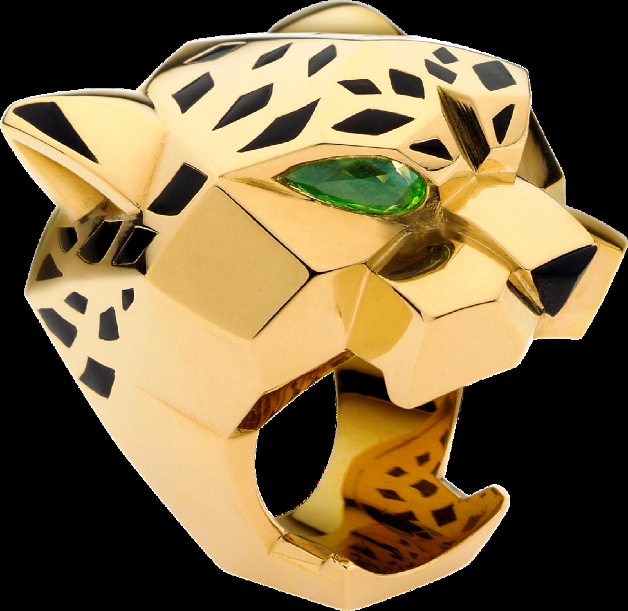 Overlay image jewelry pinterest