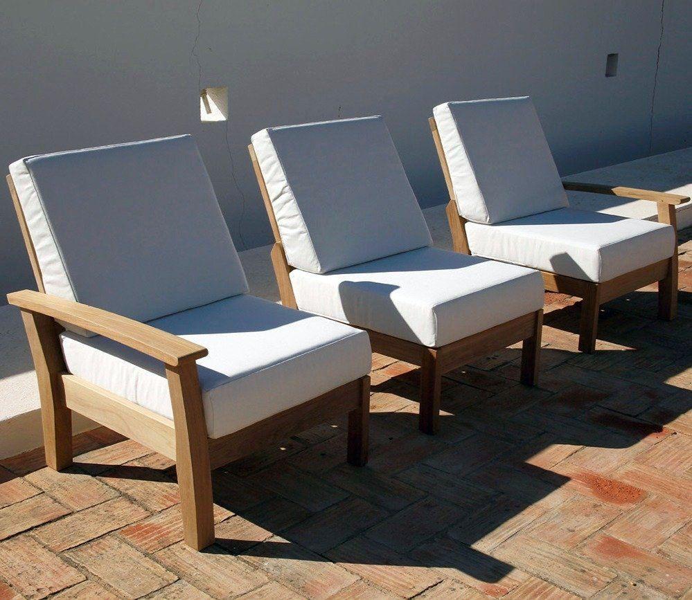 Buying Teak Patio Furniture What To Know Teak Patio Furniture Teak Outdoor Furniture Furniture