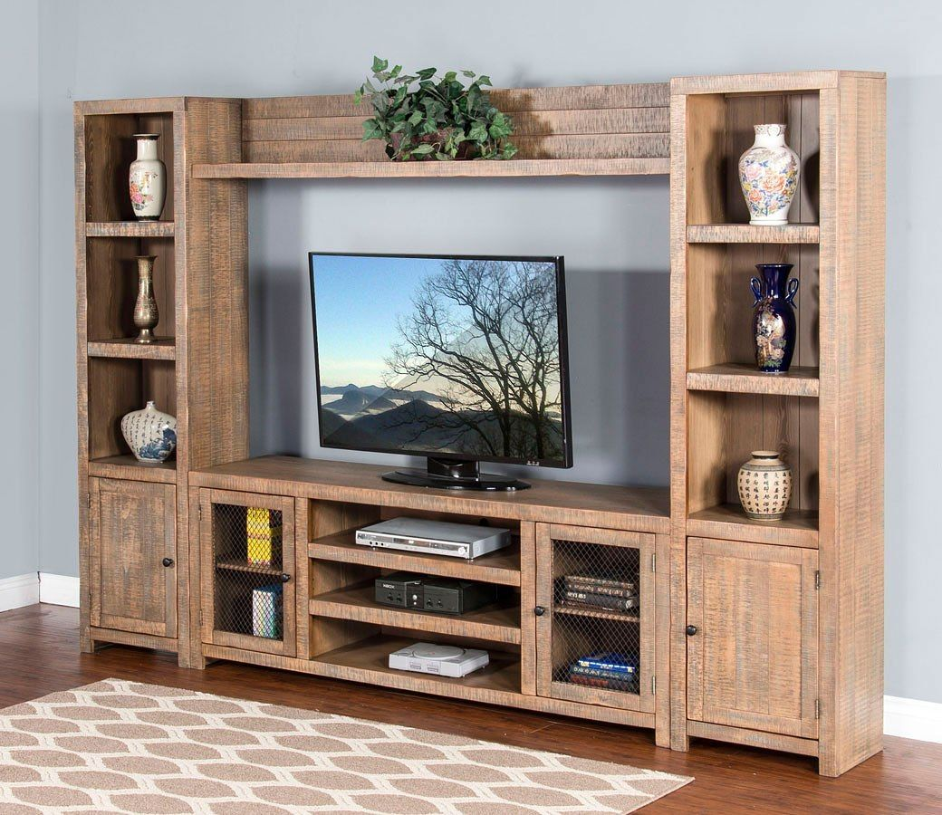 4fd1dee383d147fd2f4bdb896973fb40 - Better Homes And Gardens Entertainment Center Hutch
