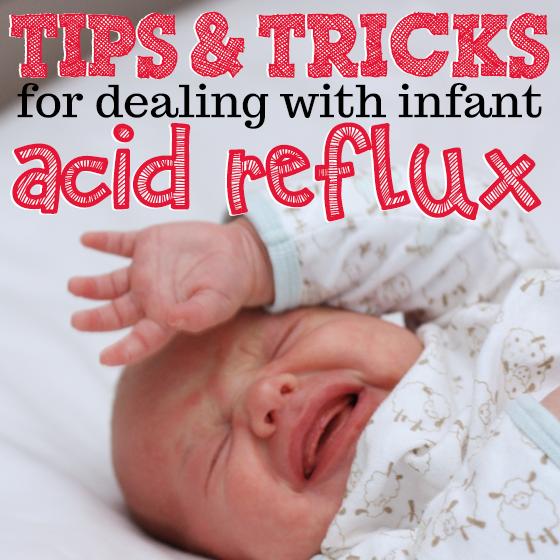 4fd1e2efc720d93bfb570a80ef237b35 - How To Get A Baby With Acid Reflux To Sleep