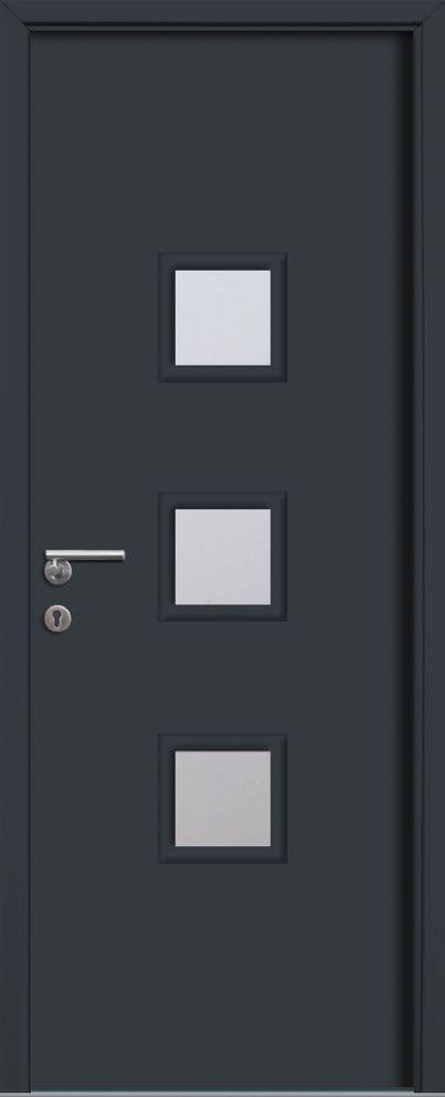 Porte du0027entrée composite VICTORIA - Vial Ju0027♥ ma porte du0027entrée