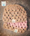 Free Acorn Hat Pattern