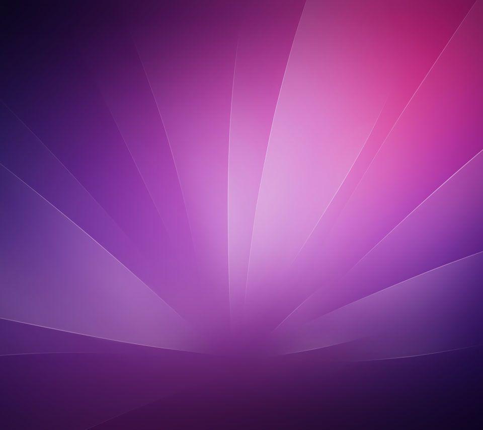 Nice 紫の閃光 Androidスマホ壁紙 Smartphone Wallpaper