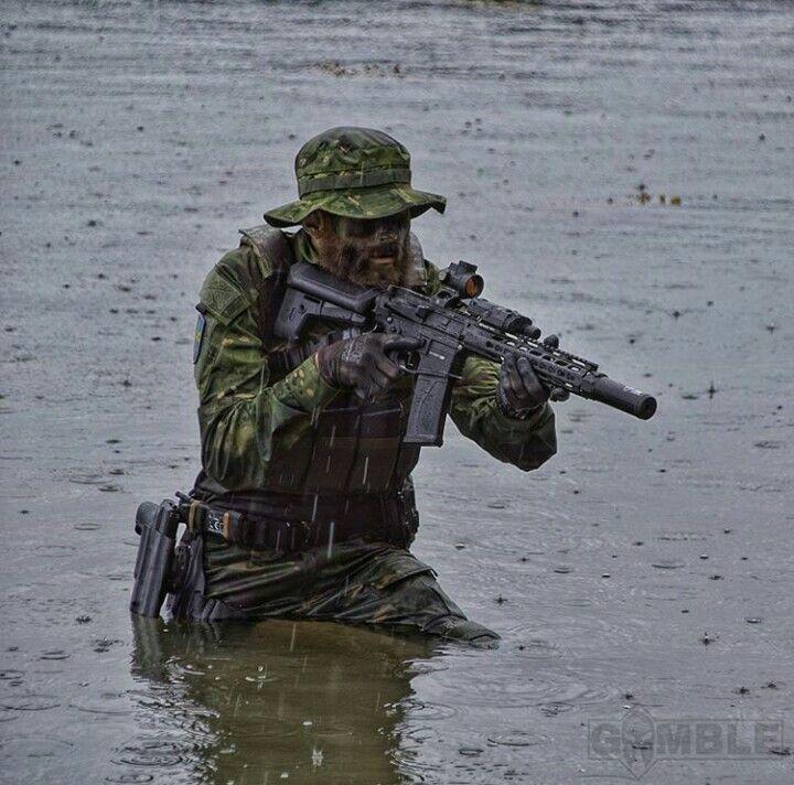 Navy seals. | HOOYAH! | Pinterest | Militär