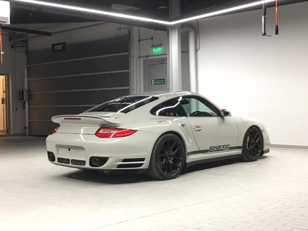 Pin By Quan Connery On Porsche In 2021 Porsche 996 Turbo Porsche 997 Turbo Porsche 911 Turbo