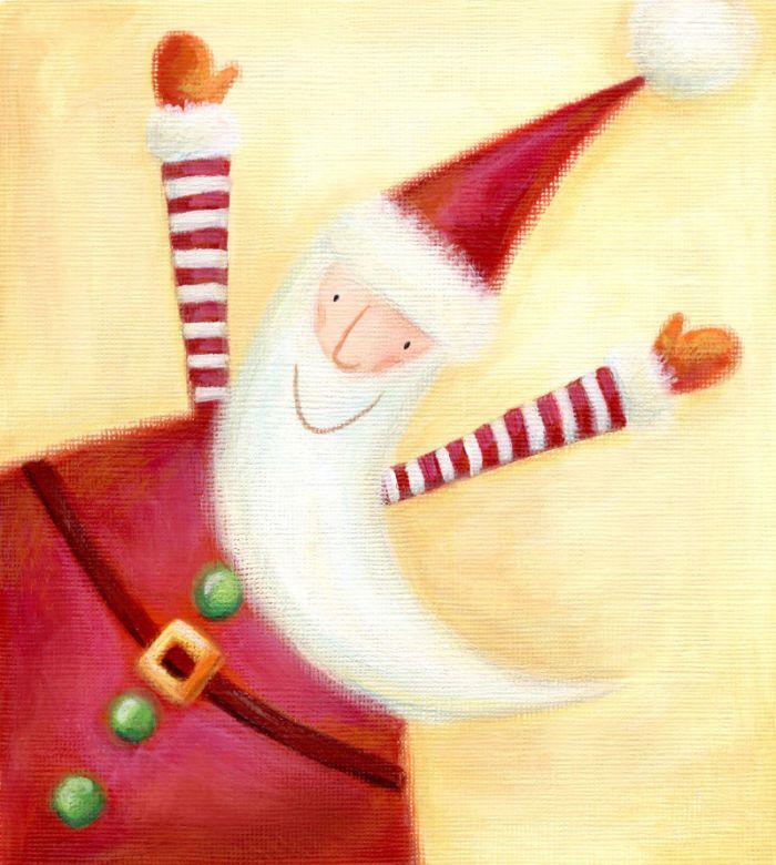 Ileana Oakley - christmas santa.jpg
