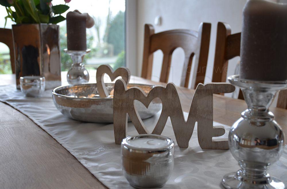 Homesweethome Dekoration #bauen #umbauen #hausbauen #renovieren - umbau wohnzimmer ideen