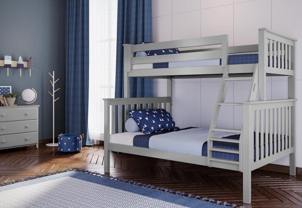 Pin On Kids Rooms Inspiration Kids Bedroom Ideas