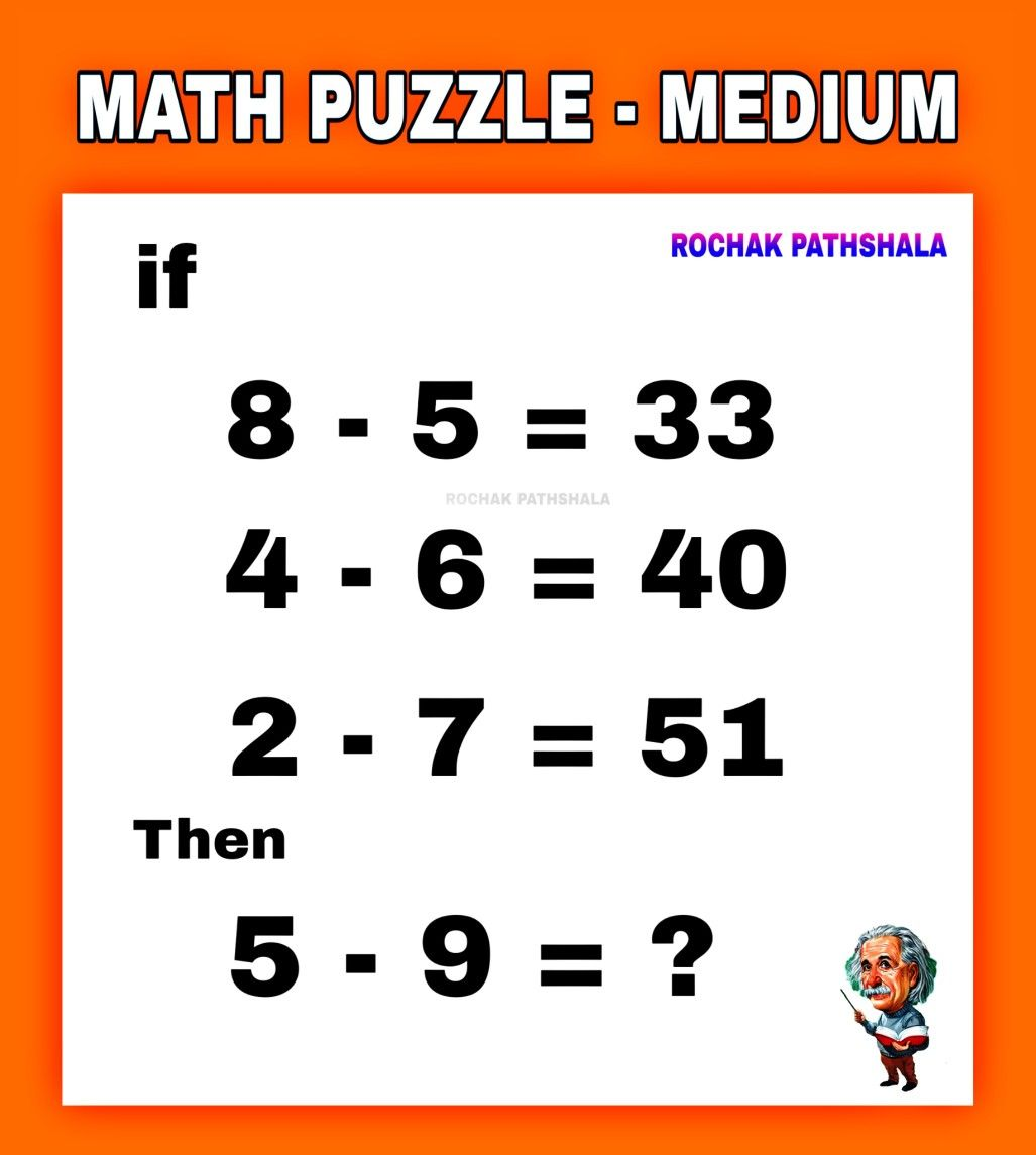 Math Puzzle 3 Math Puzzles Brain Teasers Maths Puzzles Math Riddles With Answers [ 1145 x 1027 Pixel ]