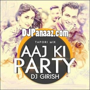 old tamil songs dj remix mp3 free download