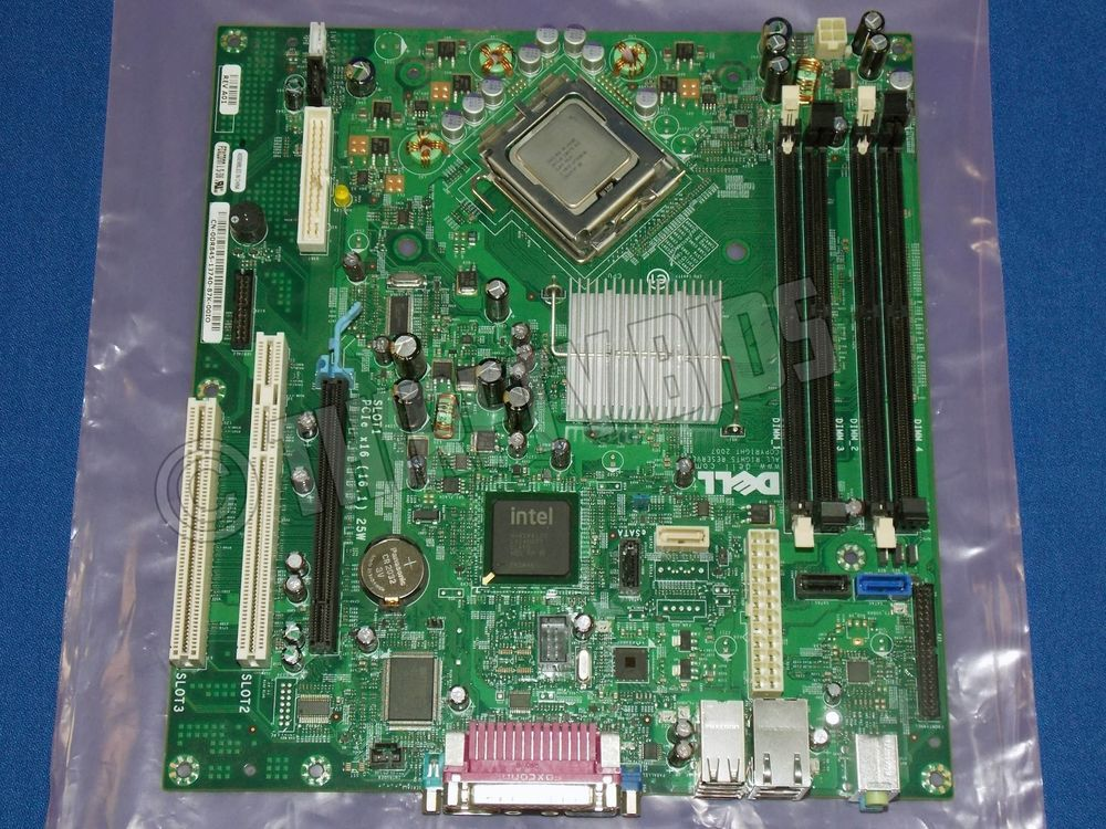 DELL FOXCONN LS-36 MOTHERBOARD WINDOWS 10 DRIVERS