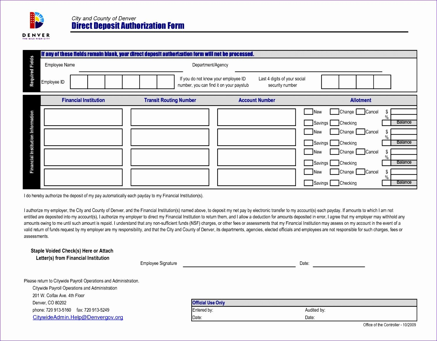 Pay Stub Worksheet Printable Worksheets And Activities For Inside Blank Pay Stub Template Word In 2020 Payroll Template Templates Statement Template
