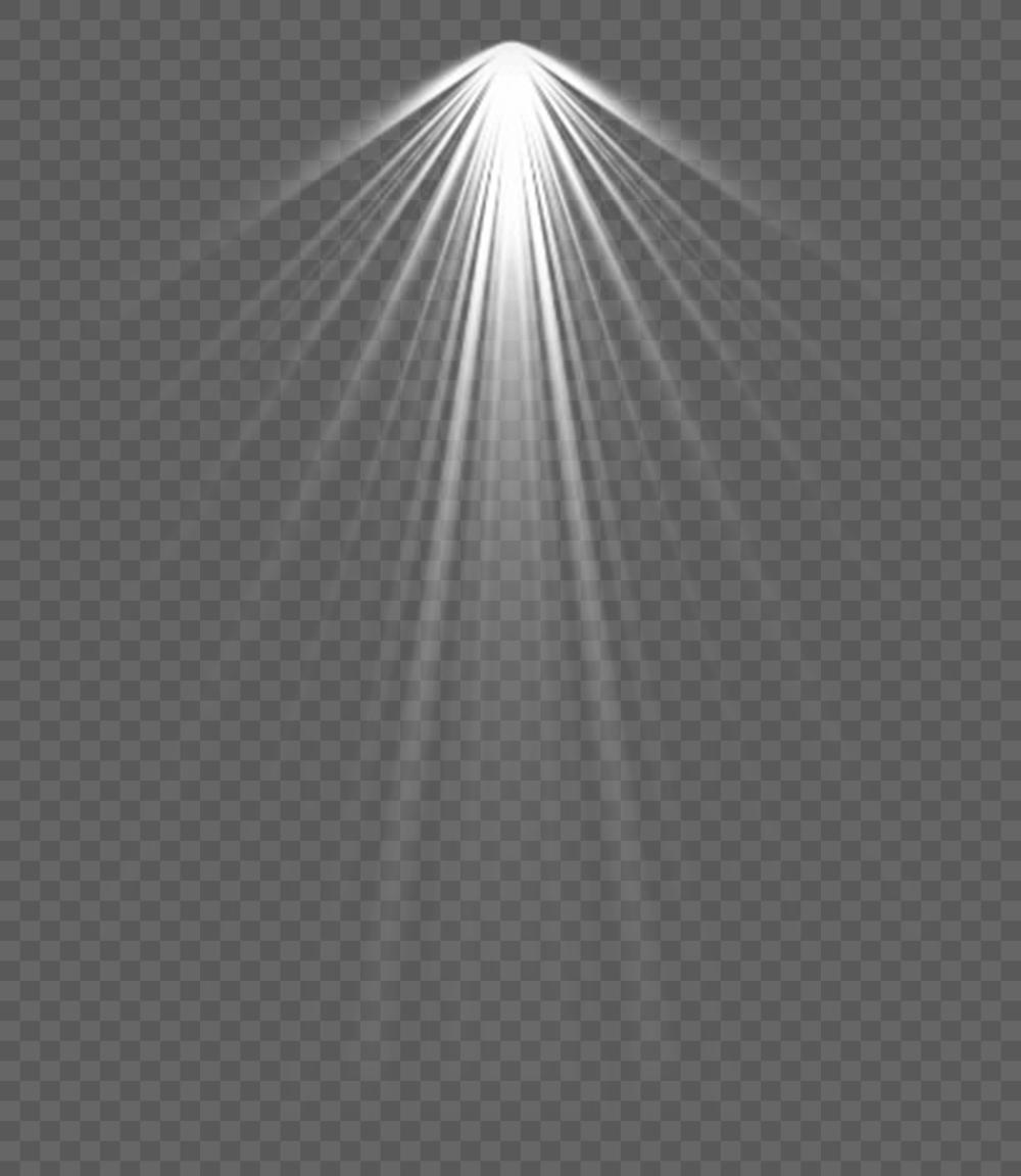 Google Image Result For Https Www Festivalclaca Cat Pics B 23 232113 Light Beam Png Png Light Beam Light Beams