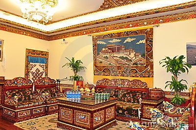 Tibet Is Not In China China Is In Tibet Philippine Houses