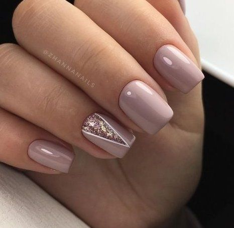 32 easy nail art hacks for the perfect manicure 563250
