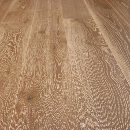 Best White Oak Dockside 9 16 X 7 1 2 Engineered Hardwood 400 x 300