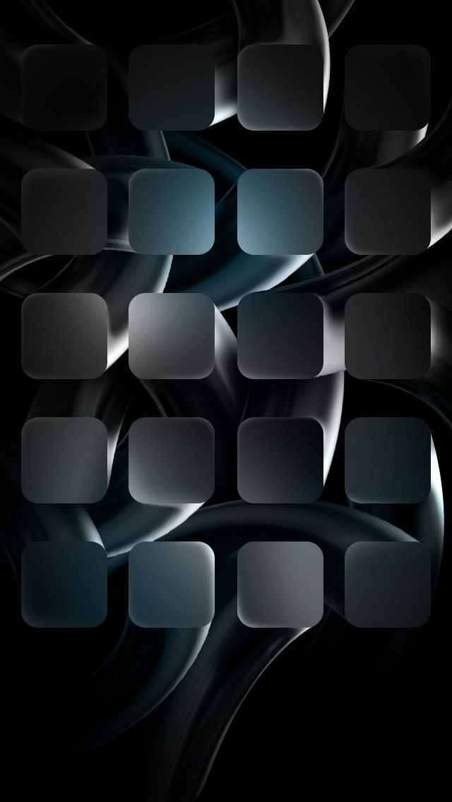Fantasy Apple Iphone 5s Home Screen Wallpapers Available For
