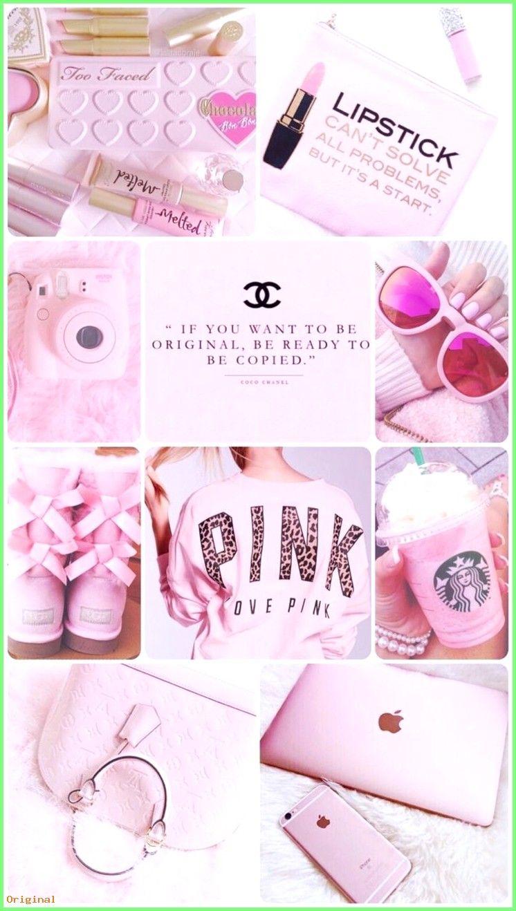 Iphone Wallpaper Iphone Iphone Wallpaper Pink Cute Girly Wallpaper Iphone Cute Pink Images