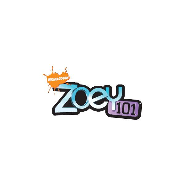 Zoey 101 Nick Nz Liked On Polyvore Wallpapers Lock