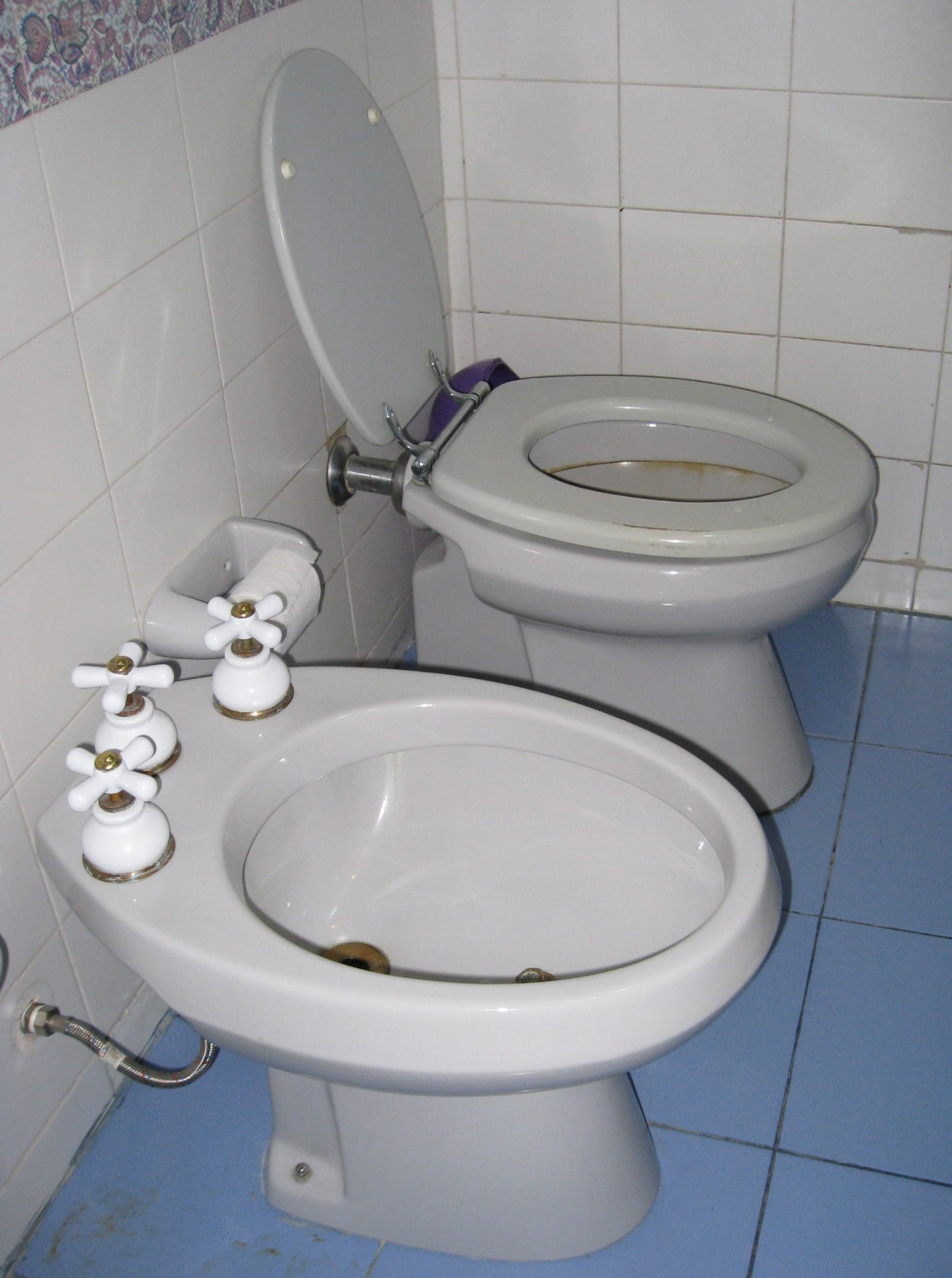 Bidets for #DisabledBathrooms >> Get more info at http://www ...