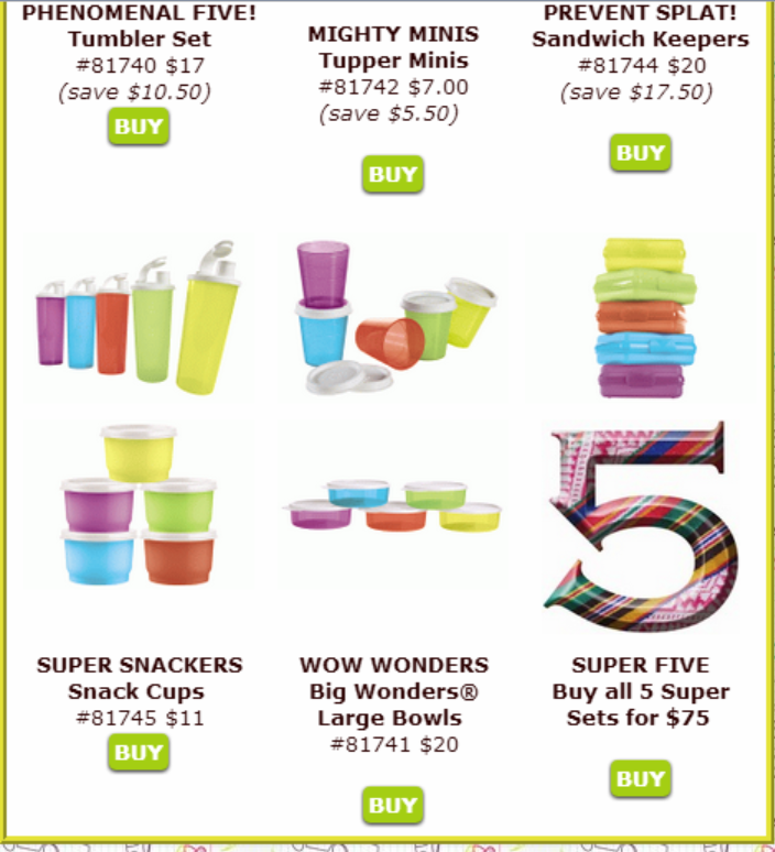 Tupperware Sandwich Keepers, Tumblers, Snack cups, and more, for packing those work and school lunches. www.my.tupperware.com/catherineboltz