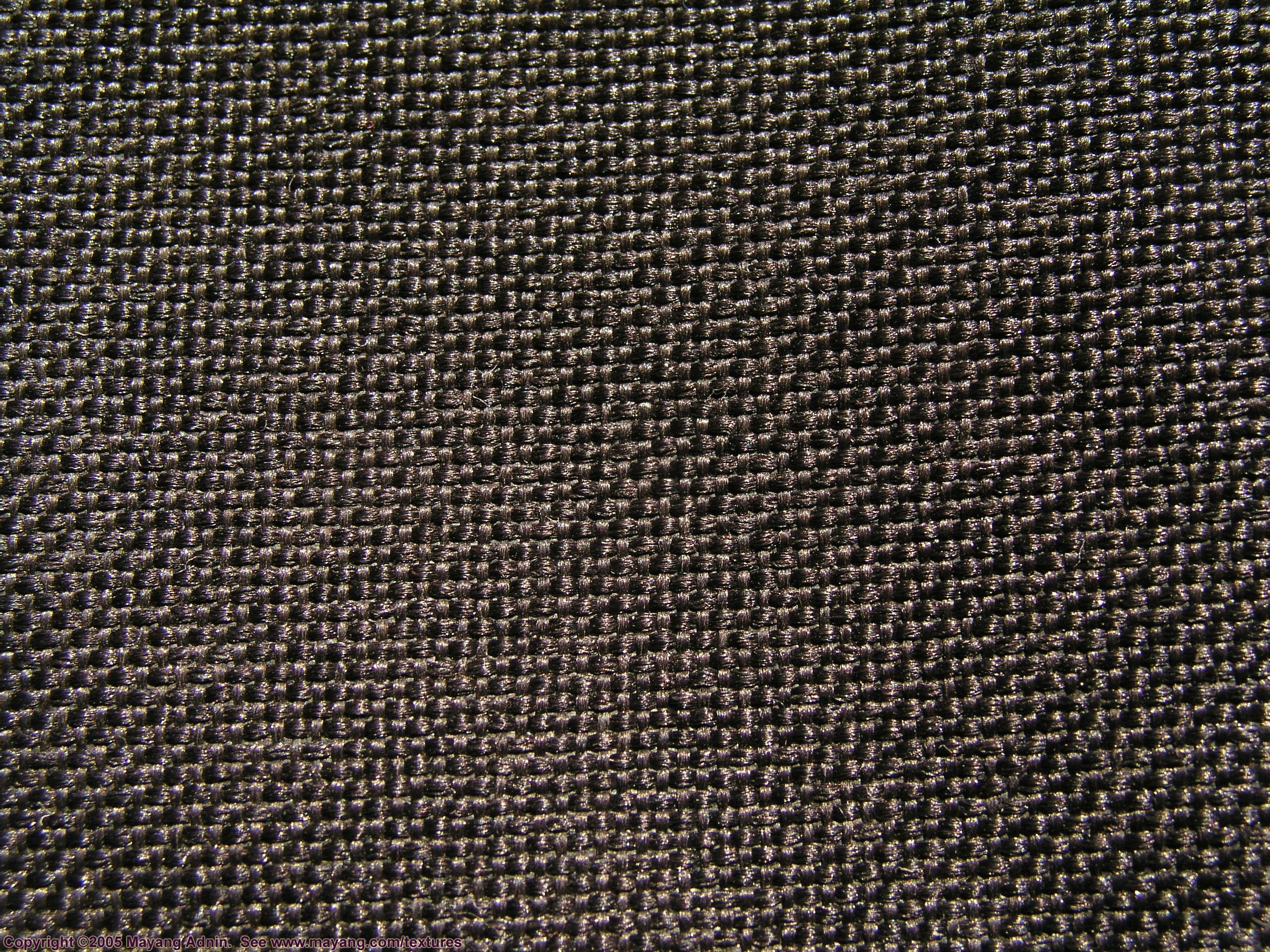 Fabric Textures Serve A Great Purpose To The Design Community Especially If Youre Working On Textile Related Projects Here You Will Find 25 HD
