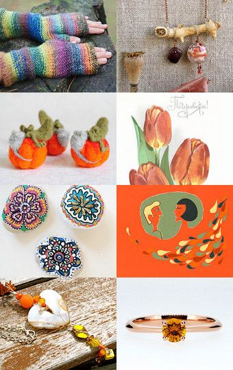 23 by Anastasiya and Mariya on Etsy--Pinned with TreasuryPin.com
