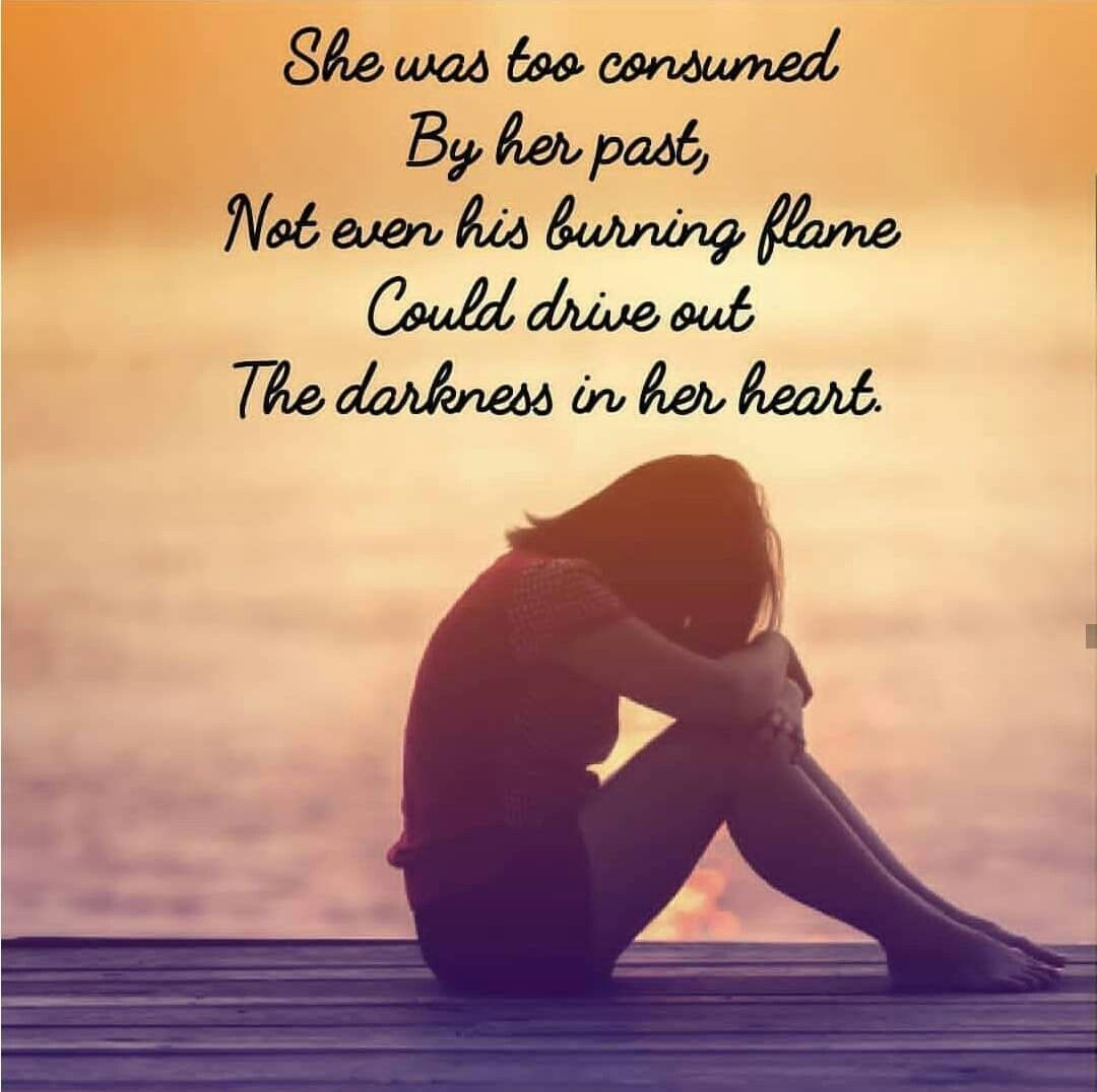 Sad Love Quotes And Sayings Hurt Beinghurt Love Sadquotes