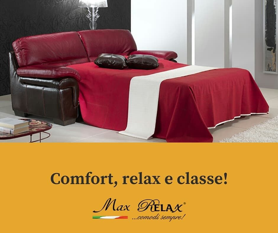 Max Relax Divani Crotone.New The 10 Best Home Decor With Pictures Comfort Relax E