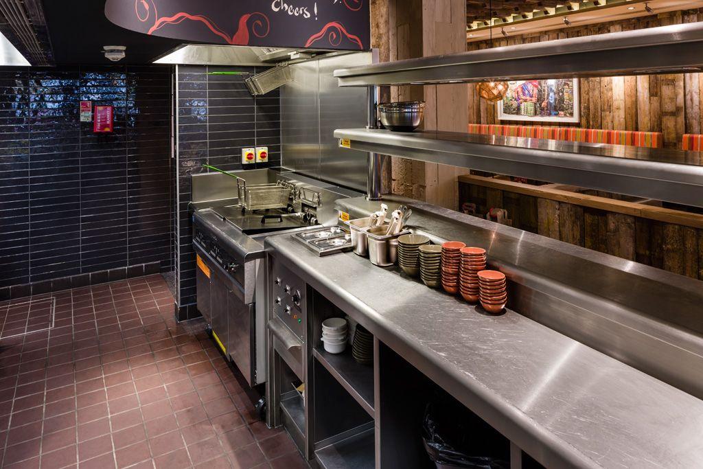 Restaurant Kitchen Pass the pass nando's sheffield | nando's | pinterest | sheffield