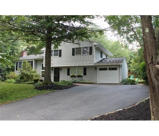 Home For Sale 10 Piedmont Drive West Windsor Nj Homes Land Brick Paver Patio Sale House Patio Stones