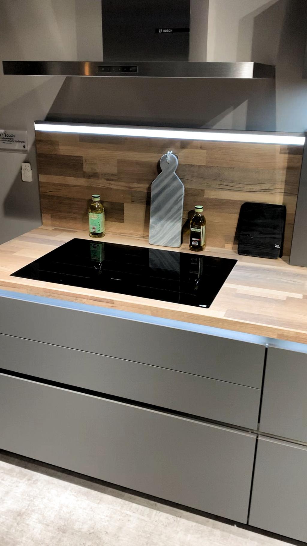 #homedecor #decorate #homedeco #homeimprovement #homeremodel #interiordesign #interiordesigner #homestyle #luxury #kitchendesign #küchenpartner