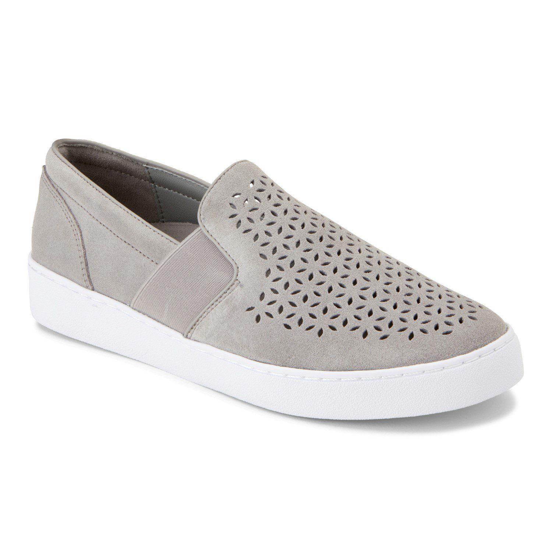 Casual sneakers women, Sneaker dress shoes