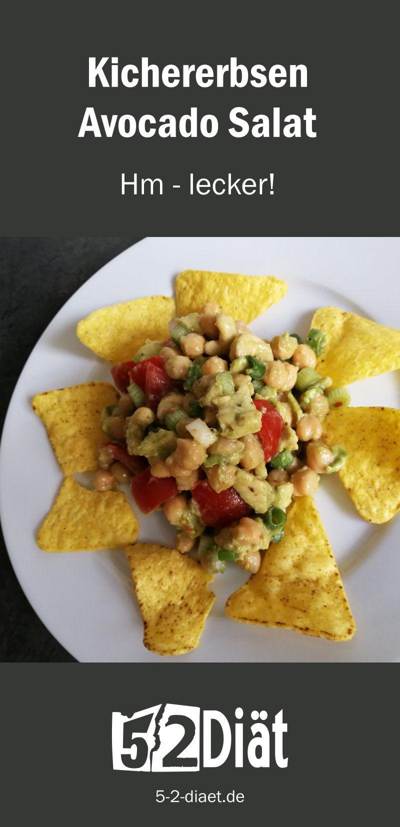 Abnehmen Abnehmen mit leckeren nahrhaften Mahlzeiten leckeren nahrhaften Mahlzeiten
