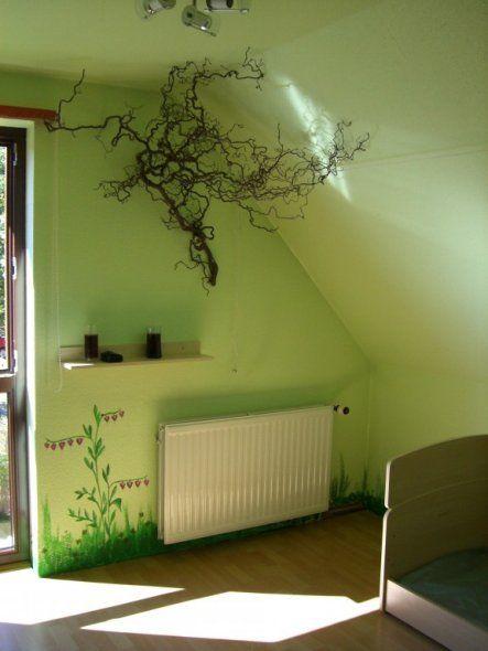 Fresh Kinderzimmer