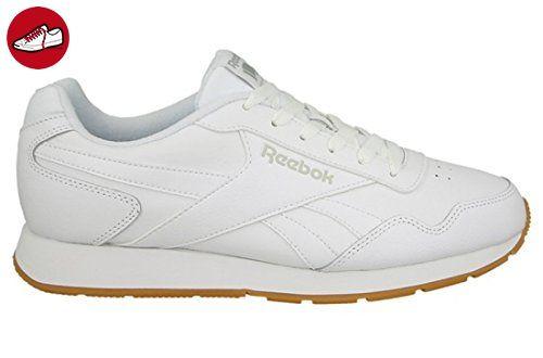 e953dfc1a83dbb Reebok Herren BD1403 Trail Runnins Sneakers