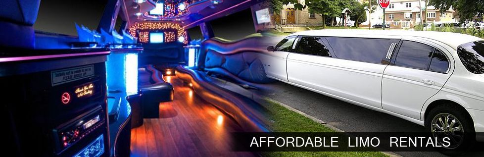 How the Baltimore Limo Service You Hire Improves Your Trip