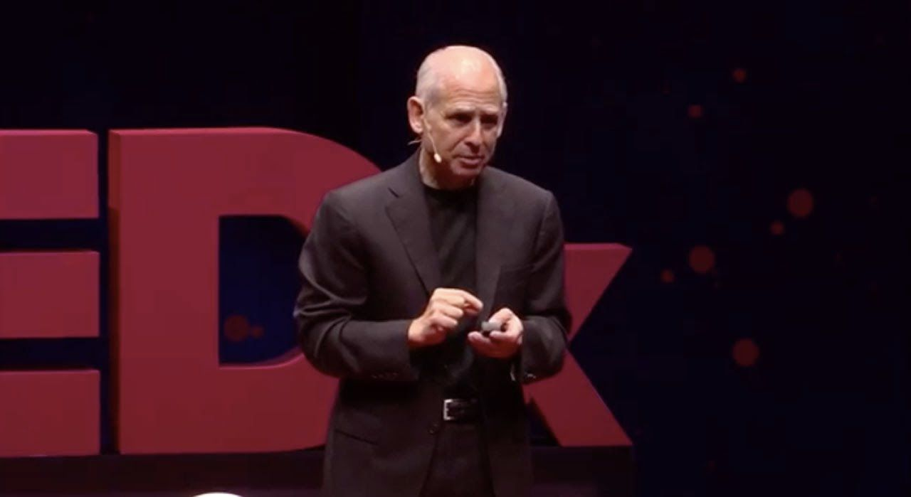 The Most Important Lesson From 83 000 Brain Scans Daniel Amen