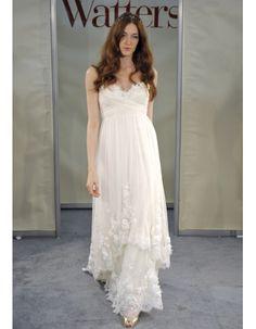 watters jasmine dress - Google Search | Wedding Dresses ...