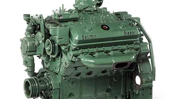 8v71n detroit diesel green detroit diesel i built from 1968 to 1991 detroit
