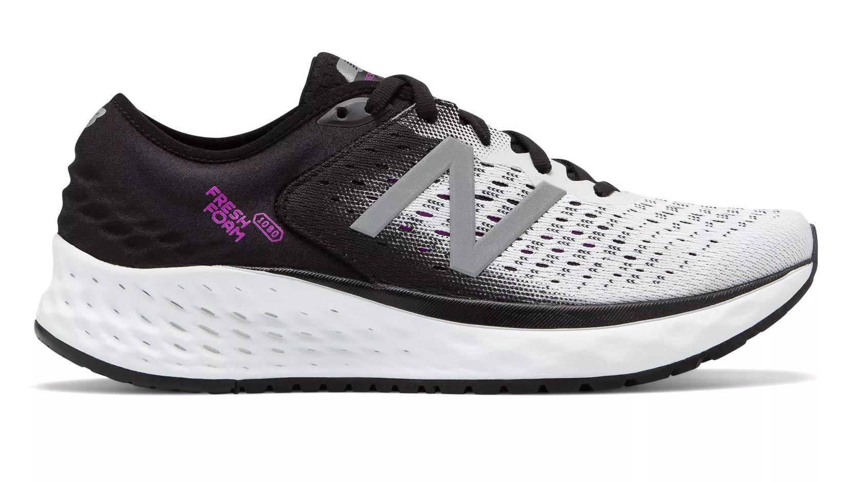 chaussures running new balance 1080